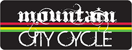 Mountian City Cycles